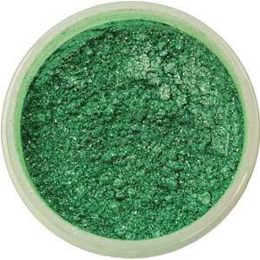 Кандурин «Зеленый лист» 5 грм
