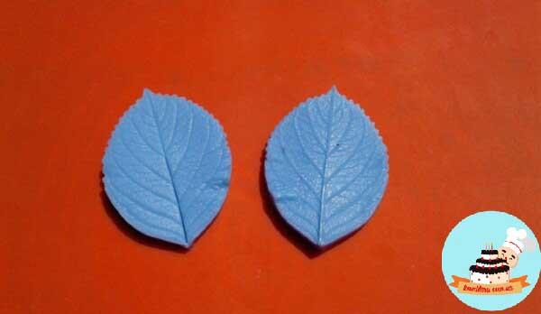 Вайнер лист универсальный