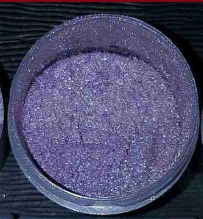 """Кандурин """" Пурпурный блеск"""" 5 грм"""