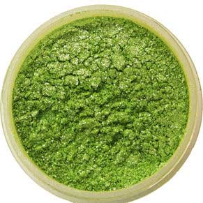 Кандурин «Зеленый Лайм» 5 грм