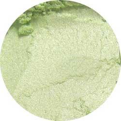 Кандурин Зеленое яблоко 5 г